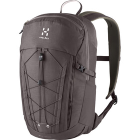 Haglöfs Vide Large Backpack 25 L grey